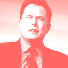 A Elon Musk se le va la pinza