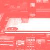 Xiaomi Mi 8: Arroz con manzana