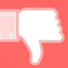 No se puede confiar en Facebook