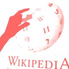 ¿Quién paga por la Wikipedia?