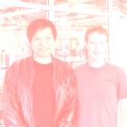 Xiaomi, Facebook y otros asuntos especiales