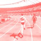 Nada de videojuegos olímpicos! (Y presentamos nuevo podcast!)