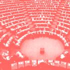 ¿Qué pasa ahora que la UE aprobó la reforma de copyright?