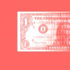 Financiación virtual