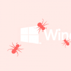 Más bugs en Windows 10