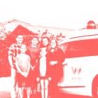 ¿Cómo funcionarán los taxis autónomos de Waymo?