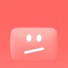 ¿Y si YouTube cierra en la UE?