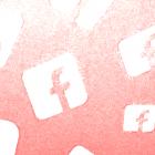 Otra filtración de datos en Facebook (y van...)