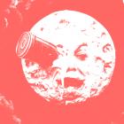 Mensajes desde la Luna