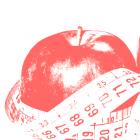 Manzana in corpore sano
