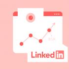 Linkedin quiere menos virales y más profesionales