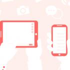2015, el año que cambió todo en Internet