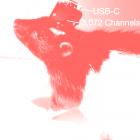 Ratas USB