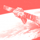 Apártame esos satélites