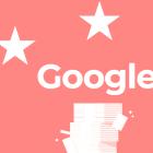 ¿Está Google saltándose la GDPR a escondidas?