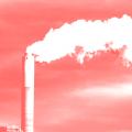 Copias de carbón