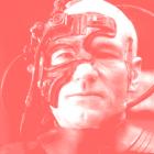 Alexa es nuestro colectivo Borg