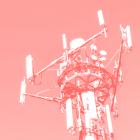 Antenas para todos