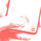 Samsung mete el dedo en la herida