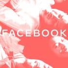 FACEBOOK vs Facebook