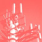 Quién controla las antenas