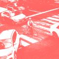 El fin de la era del coche