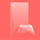 La nueva Xbox es una torre