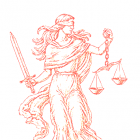 Jueces, cárceles y casas
