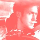 Humano al volante, peligro constante