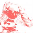 Pan marciano