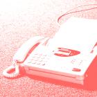 Los doctores japoneses se hartan del Fax