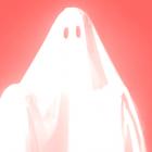Quién es el comprador fantasma