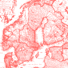Los escandinavos vuelven a lo suyo