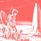 Todos a Marte