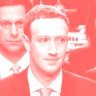Zuckerberg mete miedo a los políticos