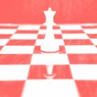 Gambito de algoritmo