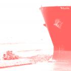 El barco de Ever Given, no lo moverán