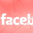 Explicando a fondo la filtración de Facebook