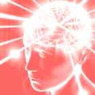 Un cerebro extra para programar… ¿mejor?
