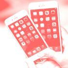 El rendimiento de los iPhone cae con el tiempo