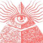 Facebook: los nuevos Illuminati