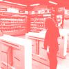Llegan las tiendas sin cajeros de Amazon