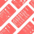 Apple pisa el freno con iOS