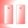 El Galaxy S9 Plus deslumbra y decepciona