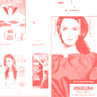 Apple compra el 'Netflix de las revistas'
