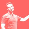 Explicando lo de Cambridge Analytica y Facebook