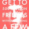 La Red Social 2: Esta Vez Es Personal