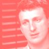 El filtrador de datos de Facebook contraataca