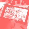 Llega el jailbreak para Nintendo Switch
