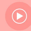 YouTube Remix será el fin de Google Play Music
